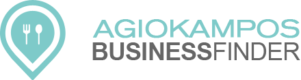 Agiokampos Business Finder